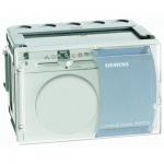 Ελεγκτής θέρμανσης RVP210.0 Siemens