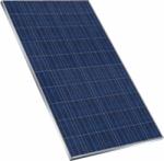 φωτοβολταϊκό πάνελ Schuco MPE 245W PG04