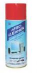 Καθαριστικός αφρός γενικής χρήσεως με αντιστατικό  AFRO CLEANER