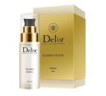 SERUM της εταιρείας Delor (ορός προσώπου 30 ml σε γυάλινο βαζάκι)