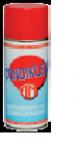 Καθαριστικό σπρέι για εσωτερικά air condition CONDIKLEAN