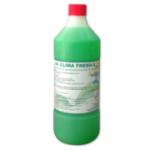 Αλκαλικό καθαριστικό για air conditioner J.B. CLIMA FRESH-3 1Lt